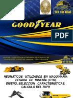 Curso Uni 08julio 2015