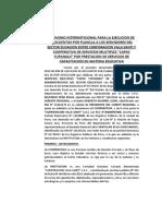 CONVENIO DE SERVICIOS EDUCATIVOS CON CORPORACION VILLA SANTI.docx