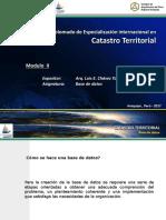 1.Diapositiva Base de Datos-Refuerzo