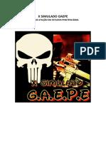 Xsimulado GAEPE ok.pdf