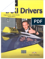 Career paths taxi drivers.pdf