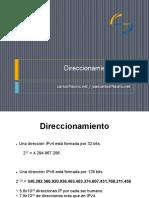 001-Direccionamiento y Protocolo IPv6.pdf