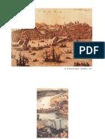 Diapositivas de Factores Que Explican Los Viajes de Descubrimiento