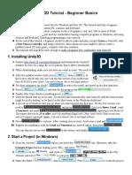 u3d-tut-1.pdf