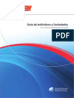 individuals_and_societies_guide_en_espan_ol_2014.pdf