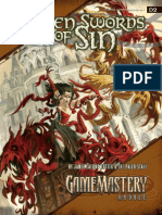 D2 - Seven Swords of Sin.pdf