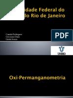 Oxi-Permanganometria.pptx