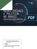 Robos-redes-sociais-politica-fgv-dapp.pdf
