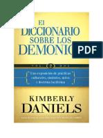 352946532-Descargar-Libro-El-Diccionario-Sobre-Los-Demonios-Vol-2-by-Kimberly-Daniels.pdf