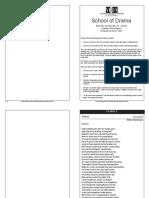 drama-monologue-07.pdf