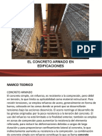 1eras DIAPOSITIVAS CONCRETO ARMADO I.pptx