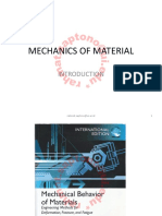 MECHANICS OF MATERIAL 1  2017-01.pdf