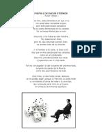 POEMA LOS DADOS ETERNOS.docx