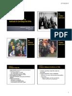 111007villena.pdf