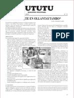 PUTUTU_11.pdf