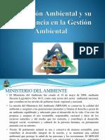 EDUCACIÓN Y GESTION AMBIENTAL.pptx