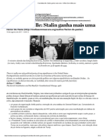 Charlottesville_ Stalin Ganha Mais Uma – Mídia Sem Máscara