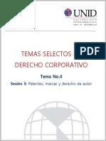 TSDC03_Lectura