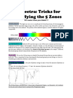 tutorial62.pdf