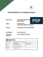 MDP 011 PTS Construccion Andamios Ver.0 OK.doc