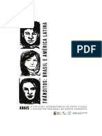 Anais V Diálogos Internacionais - 2016 UFPE & UFPB