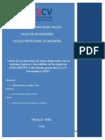 metodologia-de-la-investicagion.docx