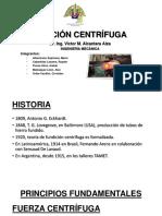 189622567-FUNDICION-CENTRIFUGA-TERMINADO.pptx