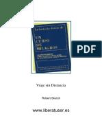 Viaje sin Distancia Curso de milagros 0.pdf