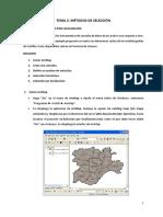EJERCICIO_2_-_METODOS_DE_SELECCION (1)
