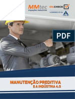 1504102469manutencao Peditiva 3 1