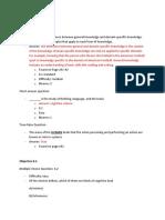 assessment project part 3