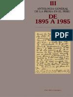 antologia general de la prosa en el peru 3.pdf