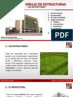 003 Conceptos Basicos - Curso de Estructuras