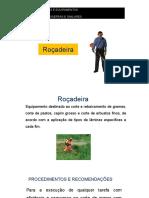 trabalho com roadeira costal-140428181920-phpapp02.ppt