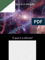 cinciavsreligio-120226140109-phpapp01.pptx
