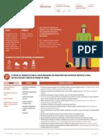 FO_Bodeguero.pdf