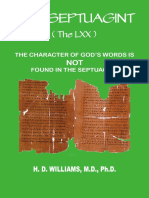 The Septuagint ebook.pdf