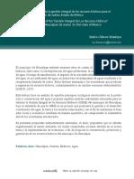43623-112970-1-PB.pdf