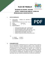 PLAN 2 DE LAS  DOS HORAS ADICIONALES.docx