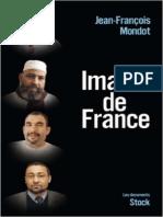 ImamsdeFrance-Mondot_Jean-Francois.epub