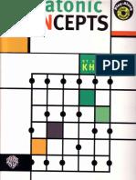 Musica-Pentatonic Khancepts-Steve Khan.pdf