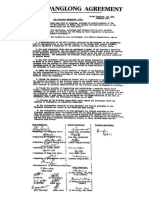 Panlong_Agreement_Burma_1947.pdf