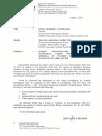 Cyanide Mining Complaint.pdf