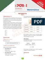 MATEMATICA FINALPBiMJRV8op65.pdf