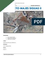 Informe Final RECURSOS HIDRICOS