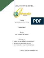 El Suelo. Edafologia (2)