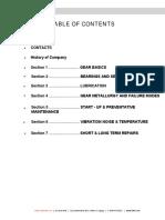 1- Gear Seminar Manual