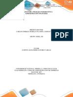 Aporte de Administracion_trabajo Colaboativo_2