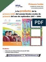 1eraSesForCTEPrim2017-18MEEP.docx