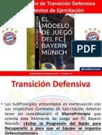 transiciones defensivas.pptx